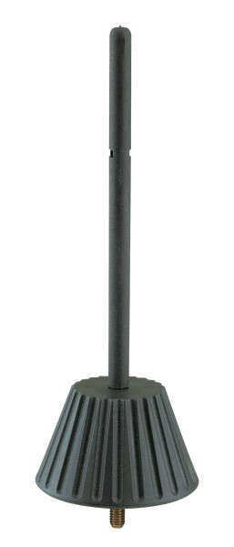 K&M-Flötenkegel 17782