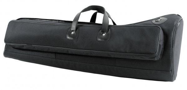 FMB-Bag Posaune Cordura, schwarz