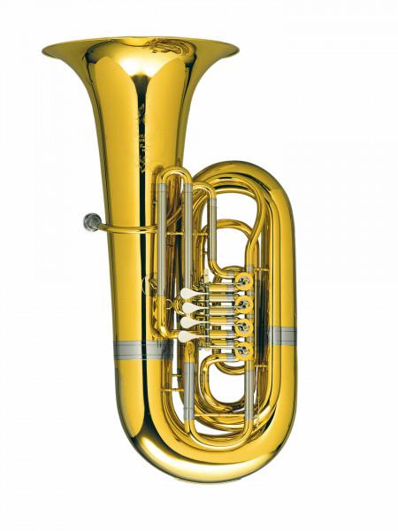MELTON-B-Tuba 195 -Fafner -