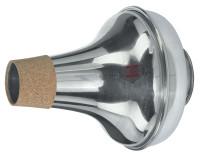 HARMON-Mutes Wow-Wow mute for trombone, aluminium