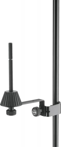 K&M-Flötenständer 15255 Piccolo