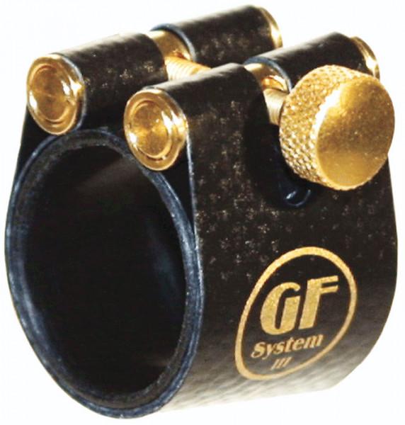 GF-Blattschraube Sopransax. GF-07S