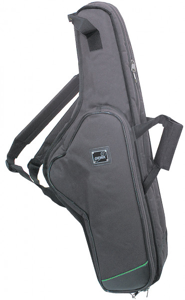 GEWA-Gig Bag Premium Tenorsaxophon