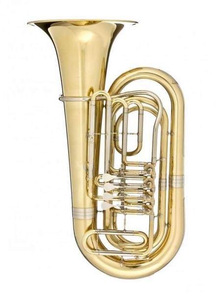 BESSON-B-Tuba BE186C-1-0