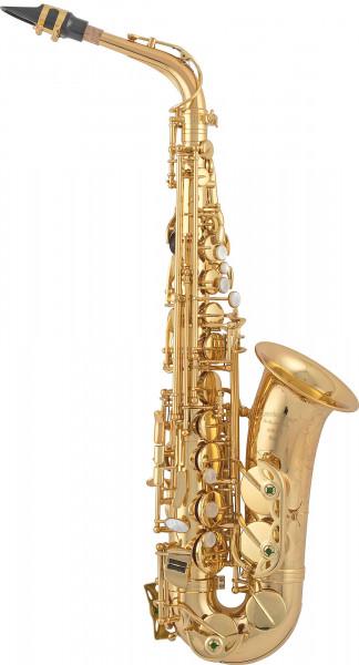 aS-Altsaxophon -TERRA- AAS-301