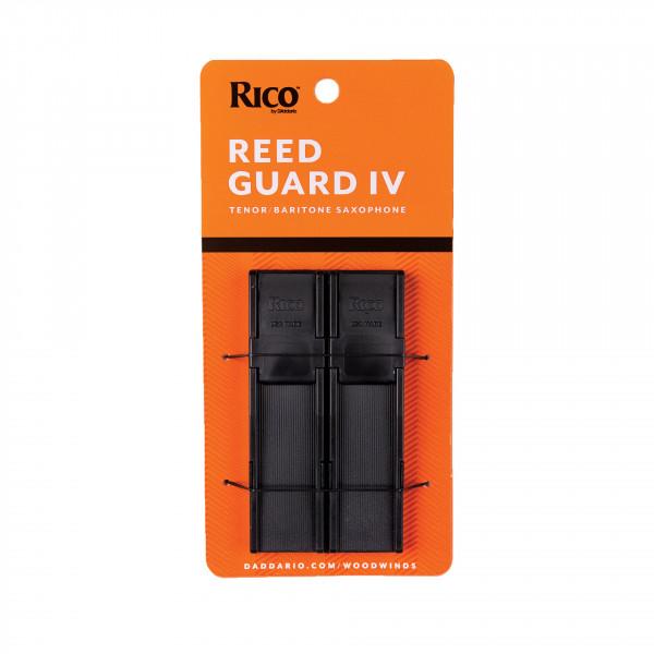 RICO-Reedgard IV Tenor/Bariton
