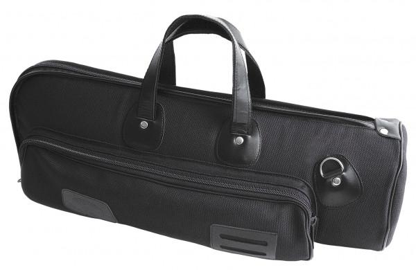 FMB-Bag Trompete Cordura, schwarz
