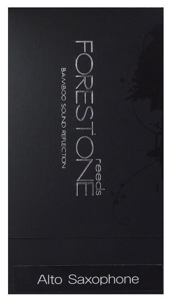 FORESTONE-Altsaxophon- F3,5