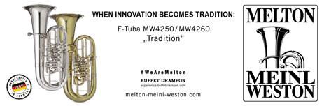 https://www.fmb-direkt.de/en/search?sSearch=melton+tradition