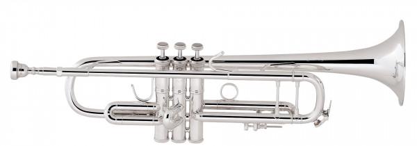 BACH-Trompete Stradivarius 180SLG