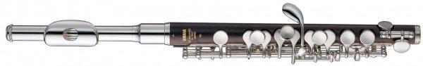 YAMAHA-Piccolo-Flöte YPC-82