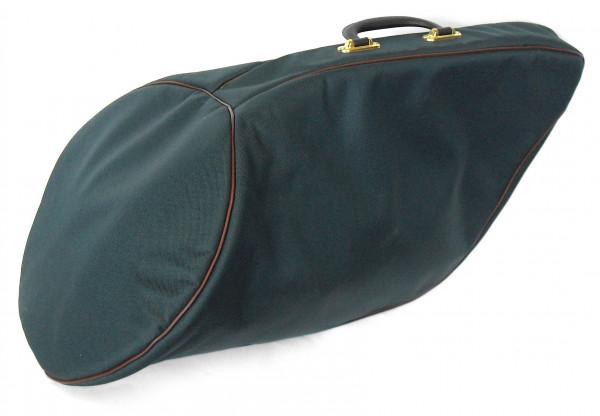 GÖTZ-Tasche Parforcehorn 2-w.Cordura