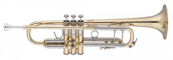 BACH-Trompete Stradivarius 190-43