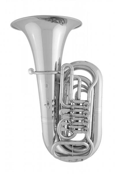 ST.PETERSBURG B-Tuba 202SD/45