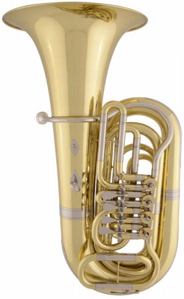 ST.PETERSBURG B-Tuba 202LD/45 B-Ware