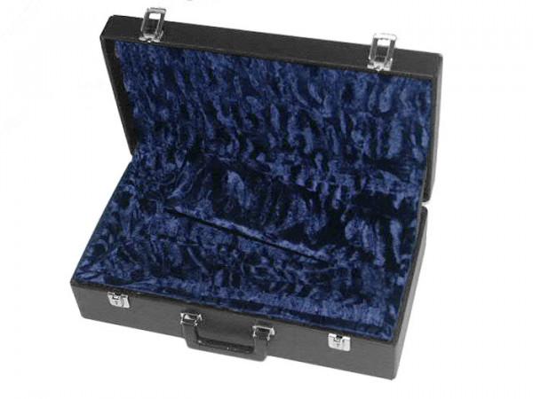 KARISO-Koffer 195 für Trompete