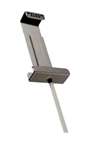GALAXY 2000 Marschbuchhalter