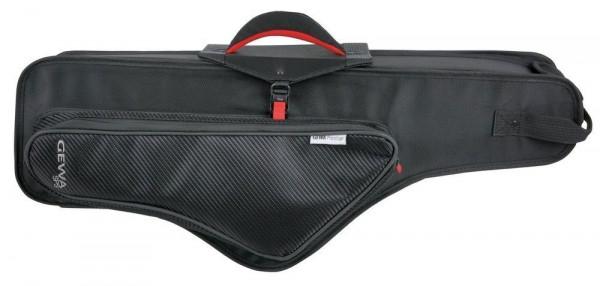 GEWA-Gig Bag Prestige Baritonsaxophon
