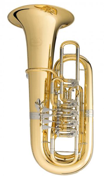 B&S-F-Tuba 3099/2/W-L