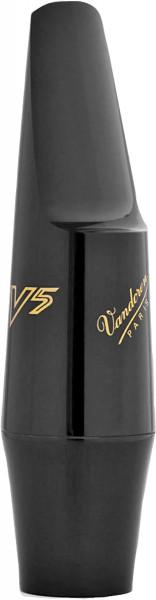 VANDOREN-Baritonsaxmundstück B27