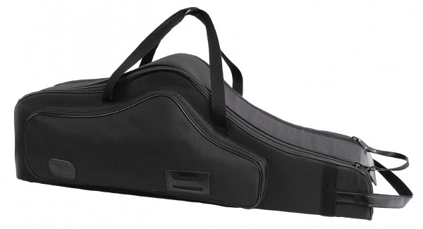 FMB-Bag Tenorsax -extra protection- Cordura, schwa
