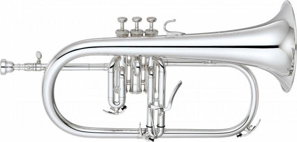 YAMAHA-Flügelhorn YFH-8310ZGS