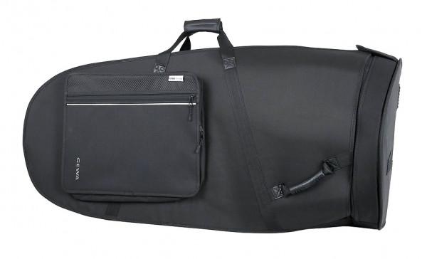GEWA-Gig Bag -Prestige- Tuba