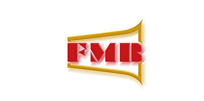 media/image/FMB_Logo_403-3x200px_Startseite_2021_opti_60.jpg