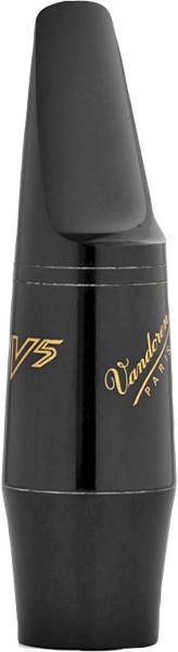 VANDOREN-Tenorsaxmundstück T35