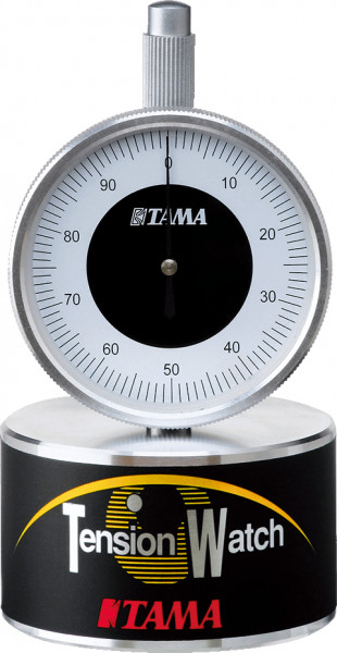 TAMA-Tension Watch TW 100
