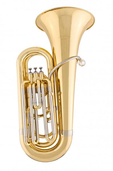aS-B-Tuba ABB 5205