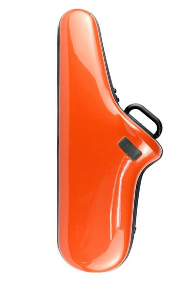 BAM-Softpack für Tenorsaxophon 4002S, terracotta