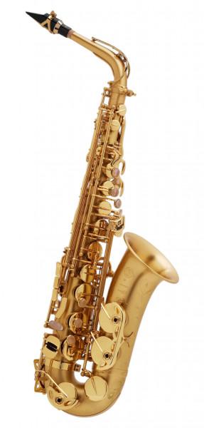 MUSIC STORE Wandhalter Alt Saxophon