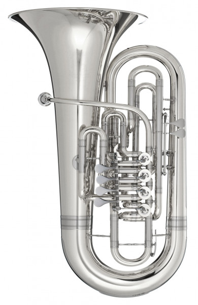 MELTON-F-Tuba 2260RA-S