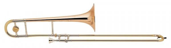 BACH-Tenorposaune Stradivarius 42G