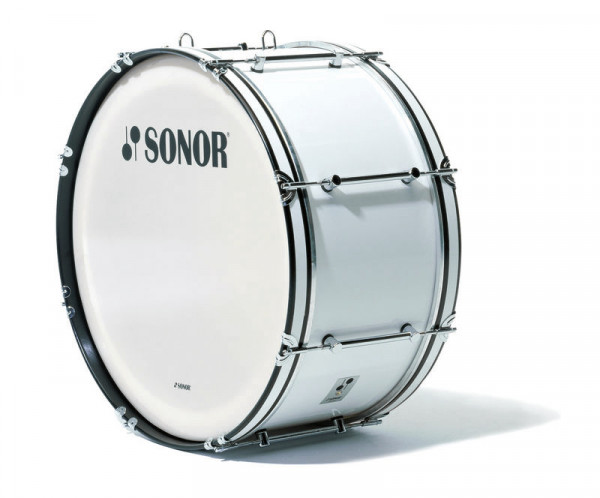 SONOR-B-Line Bass Drum, MB 2614