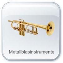 Metallblasinstrumente