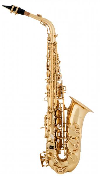 aS-Altsaxophon AAS-110YG