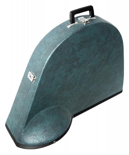 KARISO-Koffer 246 für Parforcehorn