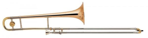 BACH-Tenorposaune Stradivarius LT12G