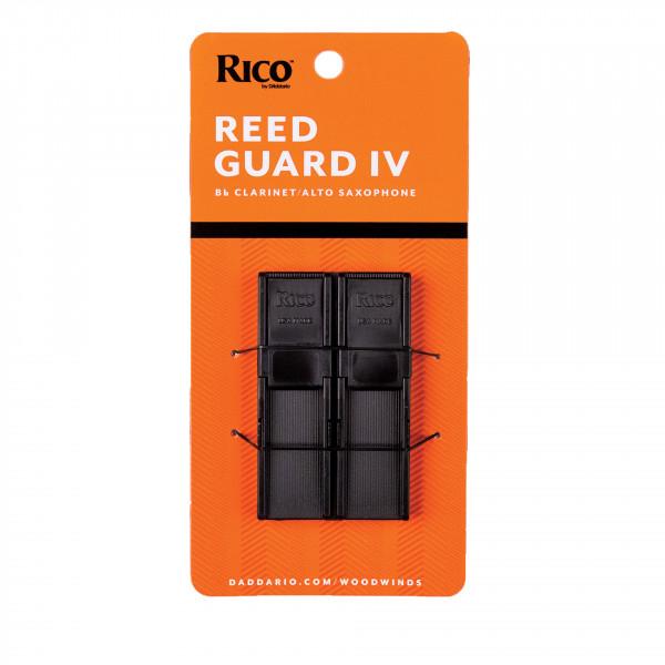 RICO-Reedgard IV Klar/Alt