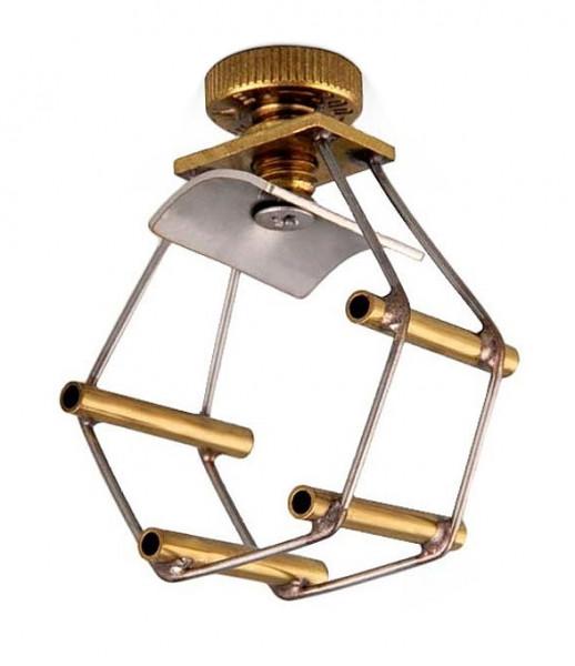 FL-Ultimate Ligature Sopransax. S brass