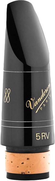 VANDOREN-Klarinettenmundstück Profile 88 5RV