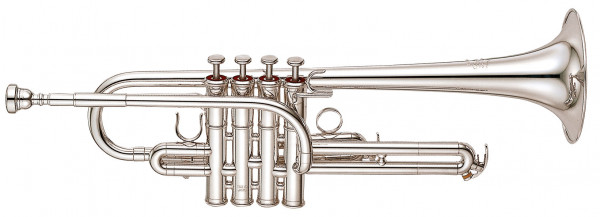 YAMAHA-Trompete YTR-9630Es B-Ware