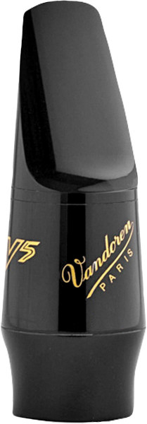VANDOREN-Sopransaxmundstück S25