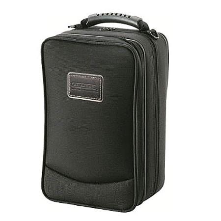 GL Cases Leichtkoffer GLI Klarinette Bb -Abverkauf-