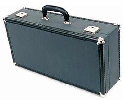 WICONA-Koffer 761N für Flügelhorn