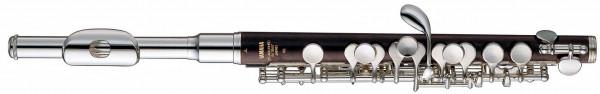 YAMAHA-Piccolo-Flöte YPC-62 M