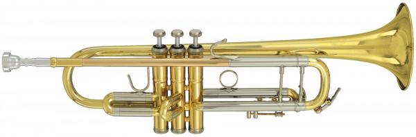 B&S-CHALLENGER-I-Trompete 3137L