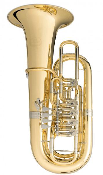 B&S-F-Tuba 3099/2/W-LWT